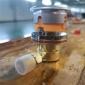 医用设备带气体终端 中山气体终端定制