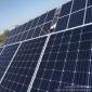 山东光力厂家直销临沂单晶20KW光伏并网发电板供应太阳能电池板专业生产分布式光伏电站组件成套设备gls-20kw