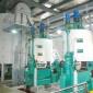中小型花生油生产线设备 厂家定制食用油加工成套设备