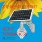 热销新款太阳能庭院灯 批发多规格节能庭院灯 现货供应LED庭院灯